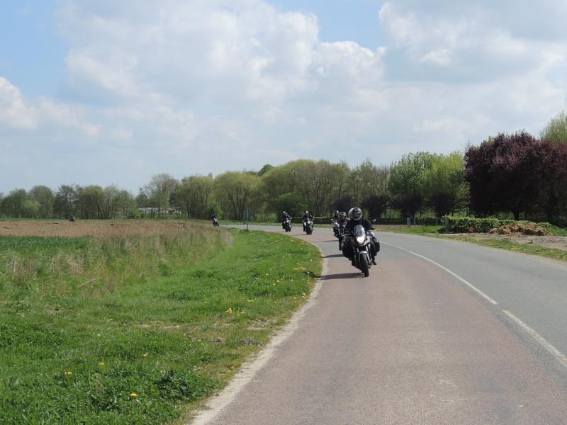 Balade dans la Somme 19, 20 et 21 Avril 2014  Dscn0019
