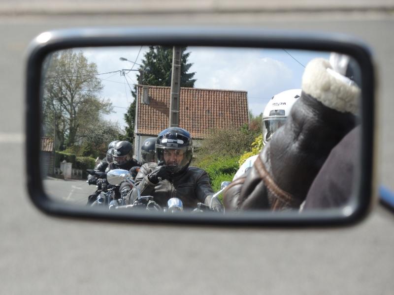 Balade dans la Somme 19, 20 et 21 Avril 2014  Dscn0020