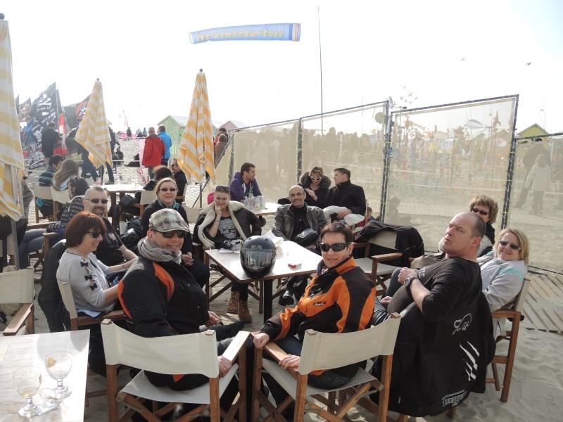 Balade dans la Somme 19, 20 et 21 Avril 2014  Dscn0114
