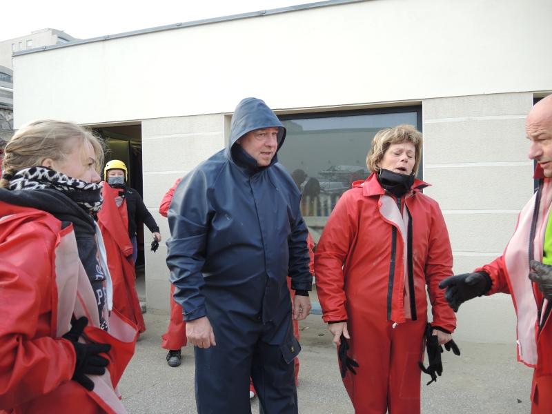 Balade dans la Somme 19, 20 et 21 Avril 2014  Dscn0213
