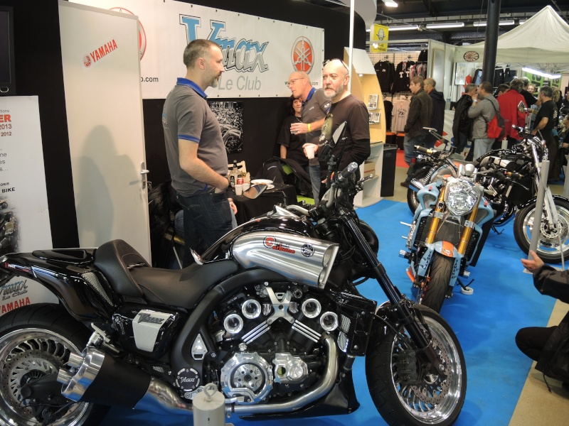 Salon Moto légende 25-26-27 Octobre 2013 Dscn6610