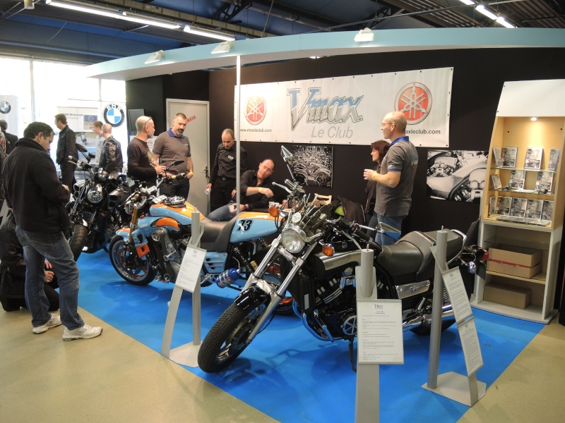 Salon Moto légende 25-26-27 Octobre 2013 Dscn6611