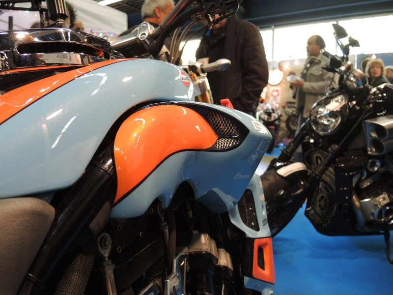Salon Moto légende 25-26-27 Octobre 2013 Dscn6613