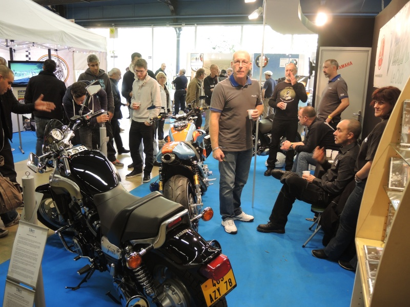 Salon Moto légende 25-26-27 Octobre 2013 Dscn6626