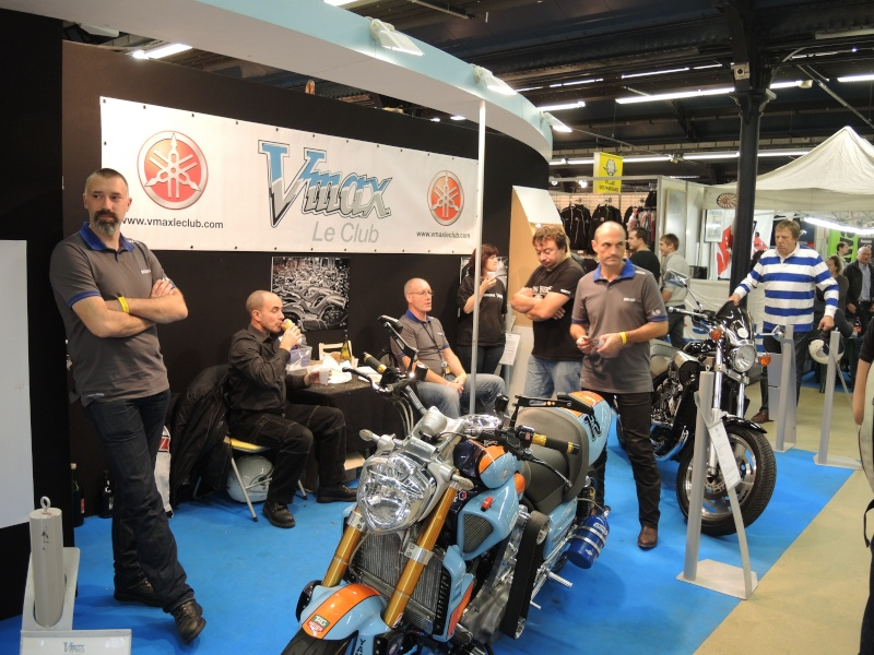 Salon Moto légende 25-26-27 Octobre 2013 Dscn6733