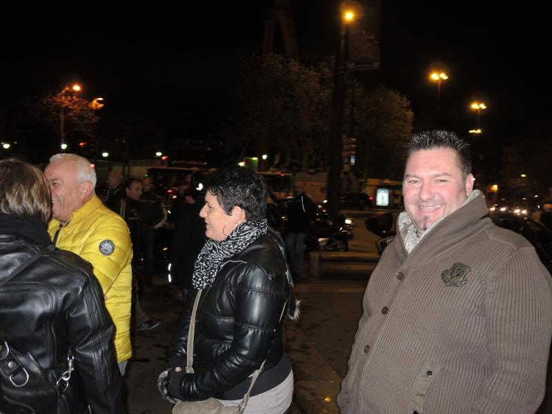 Bastille 6 décembre - Page 2 Dscn7220