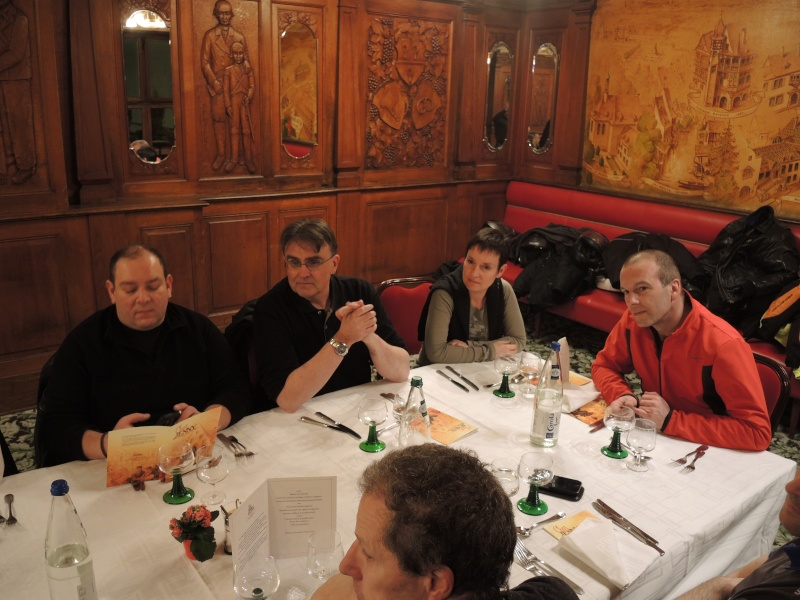 Bastille & Chez Jenny le vendredi 07.03.2014 Dscn8515