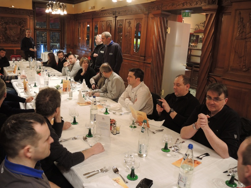 Bastille & Chez Jenny le vendredi 07.03.2014 Dscn8516