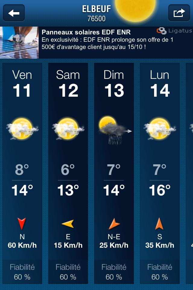 Vallée de la Seine + moto puce à Elboeuf 12-13 Octobre Img_7110