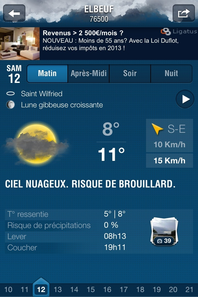 Vallée de la Seine + moto puce à Elboeuf 12-13 Octobre Img_7211