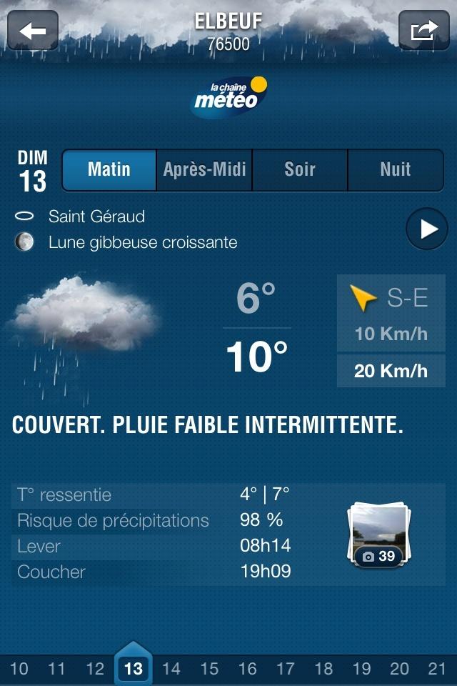Vallée de la Seine + moto puce à Elboeuf 12-13 Octobre Img_7212