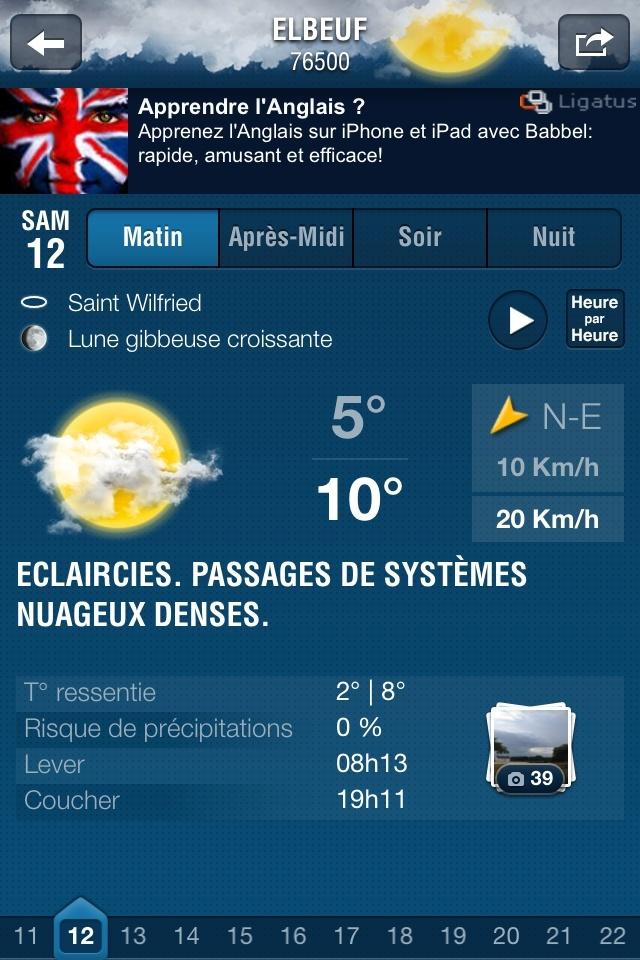 Vallée de la Seine + moto puce à Elboeuf 12-13 Octobre Img_7213