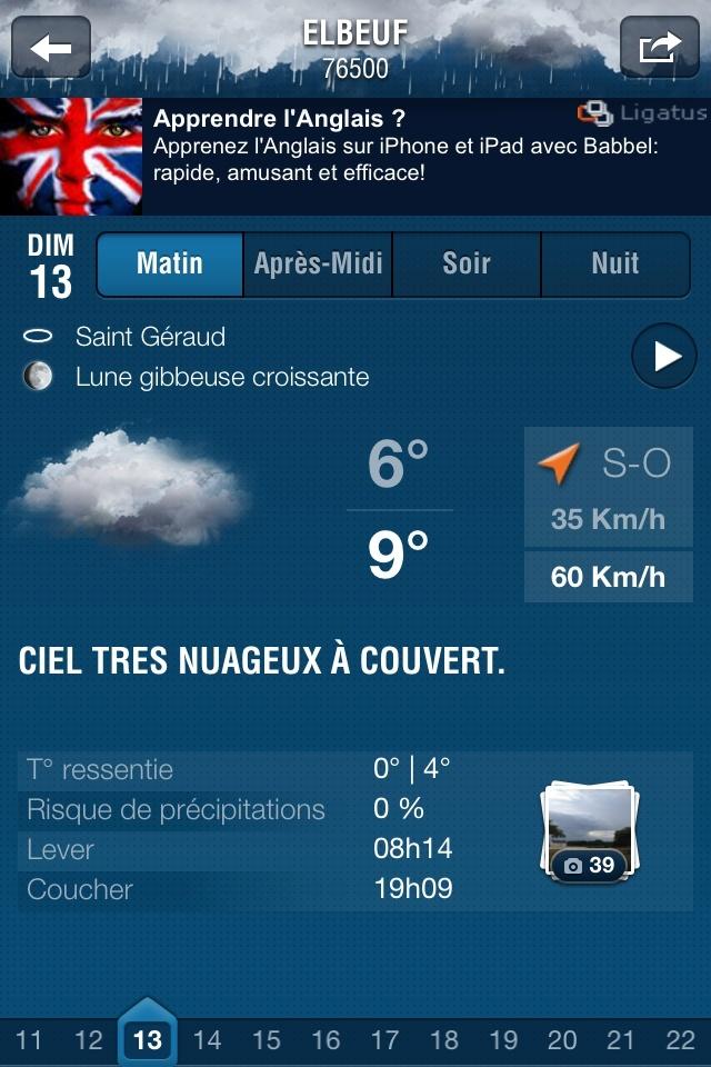 Vallée de la Seine + moto puce à Elboeuf 12-13 Octobre Img_7214
