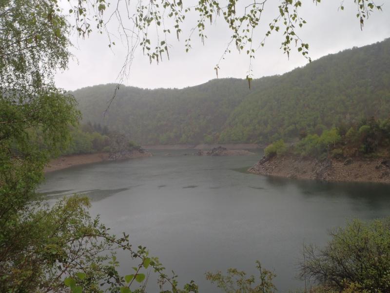 Ardèche, Cévennes et Haute Loire P4200013