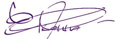 LES ANNONCES DUCALES DU LYONNAIS-DAUPHINE - Page 17 Signat11