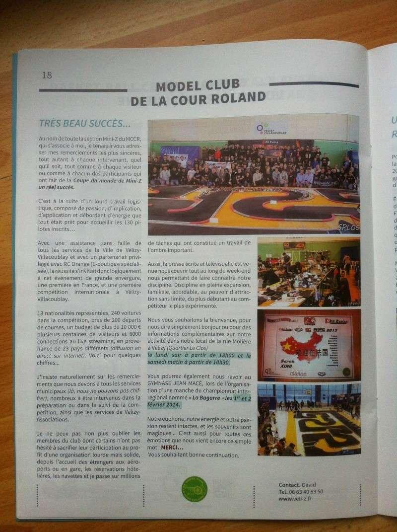 PNWC 2013 - PRE INSCRIPTION A LA FINALE DU 08-09-10 NOVEMBRE - Page 5 Img_2012