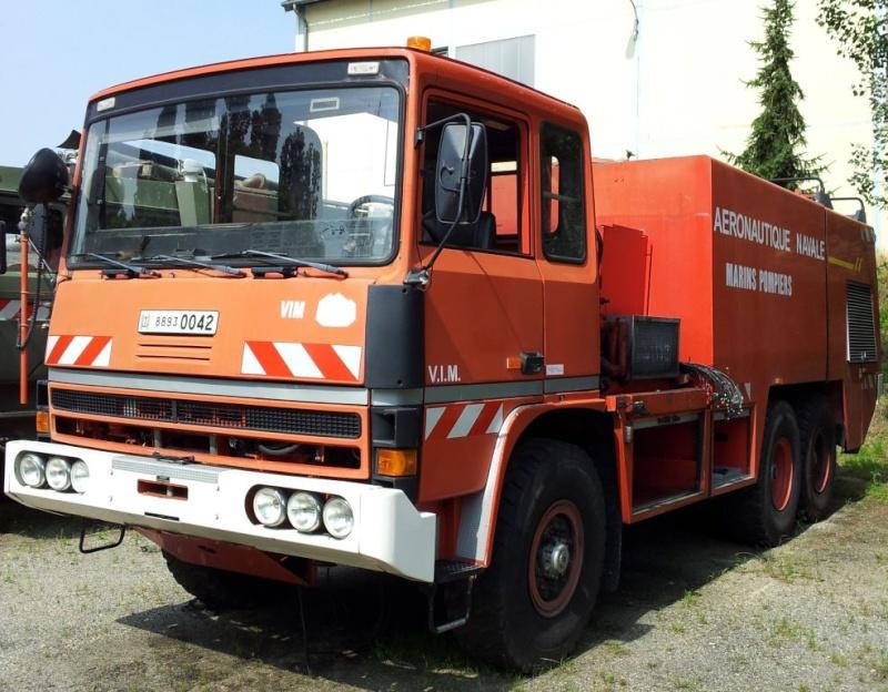 Les véhicules d'incendie. - Page 7 Tr_aer10