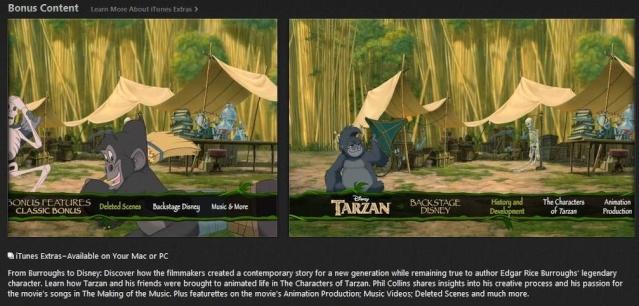 [BD] Tarzan (6 juin 2012) - Page 16 Attach11