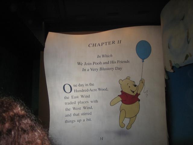 [Attraction] Les merveilleuses aventures de Winnie l'ourson Img_3315