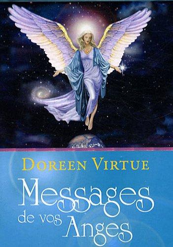 Oracle de Saints et des anges ! - Page 2 512vqz10