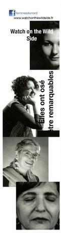 Echanges avec Karine - Page 16 1088x510
