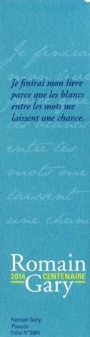 Echanges avec Karine - Page 17 114510