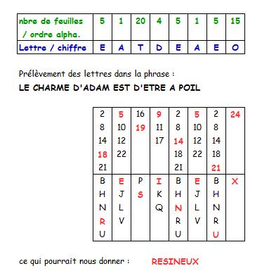 DOSSIER résolue - AIGUILLES / Htes Alpes 05 Dossie10