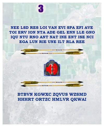 Enigme 3  résolue - BROUILLARD La_plu10
