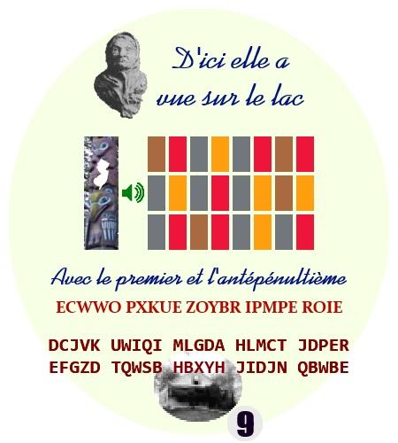 enigme 9 La_plu13