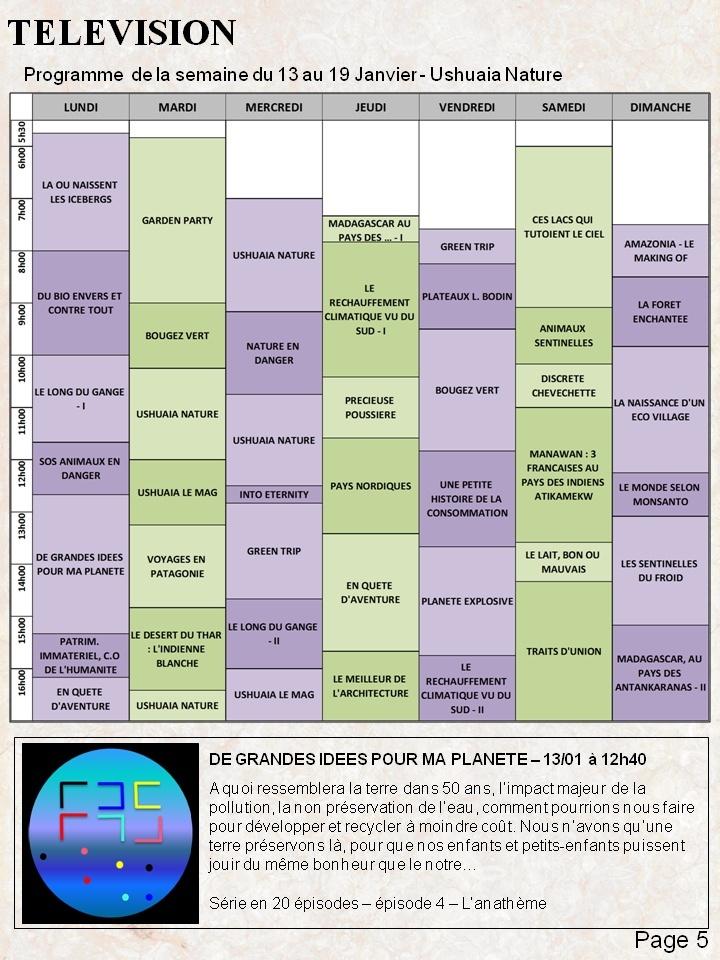TELEVISION résolue - PESSAC / Gironde (33) Televi10