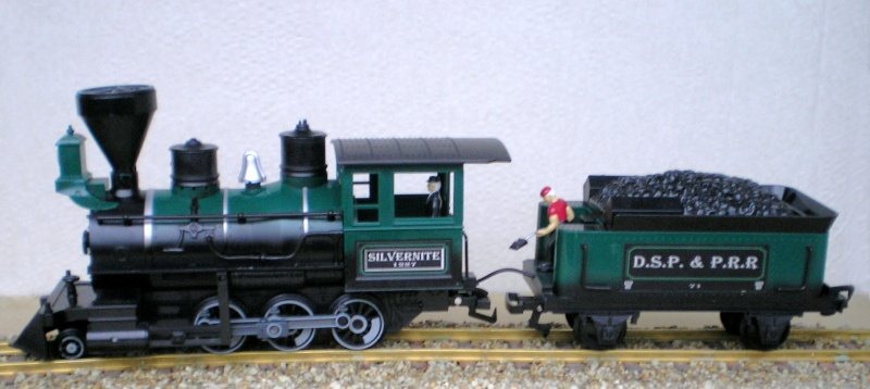 """Silvernite"" von Scientific Toys Ltd. (Made in China, 1:25) - eine 2-6-0 Mogul 003a2_10"