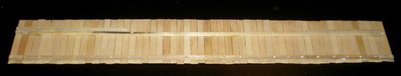 Bemalungen, Umbauten, Eigenbau - Gebäude mit Bodenplatten für meine Dioramen 003f1_10