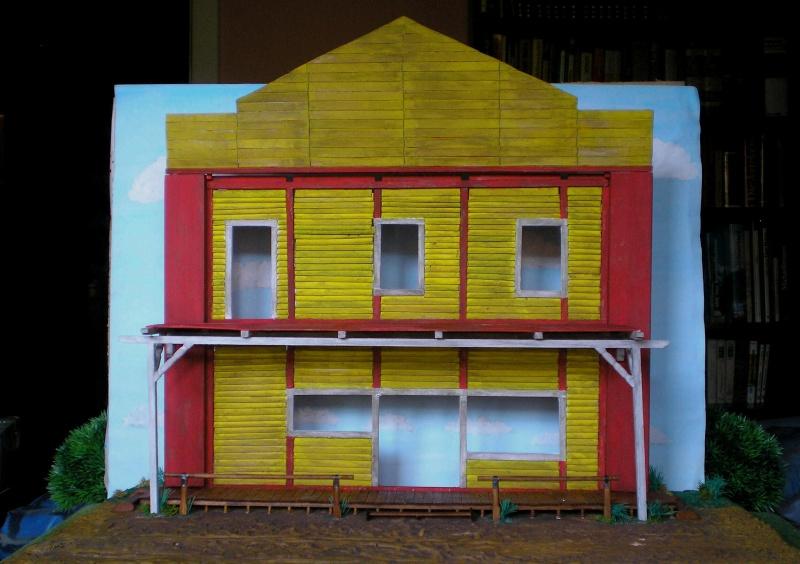 Bemalungen, Umbauten, Eigenbau - Gebäude mit Bodenplatten für meine Dioramen - Seite 2 003j2_11