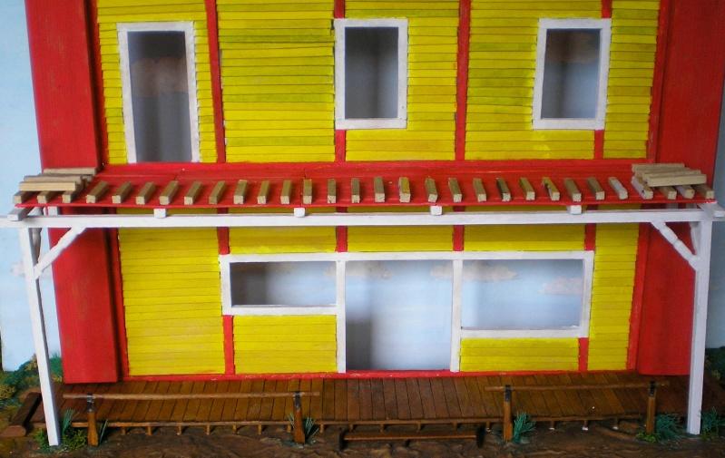 Bemalungen, Umbauten, Eigenbau - Gebäude mit Bodenplatten für meine Dioramen - Seite 2 003k1_10