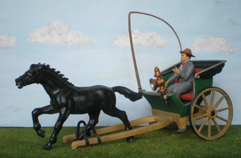 Einachsiger Buggy von Playmobil - Umbau in Variationen - Seite 2 008h1a10