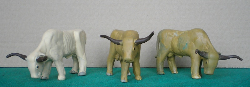 Meine Longhorn-Herde wächst - Seite 2 065f1_10