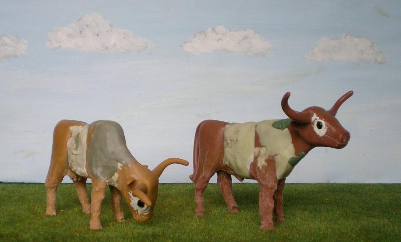 Meine Longhorn-Herde wächst - Seite 2 065g2a10