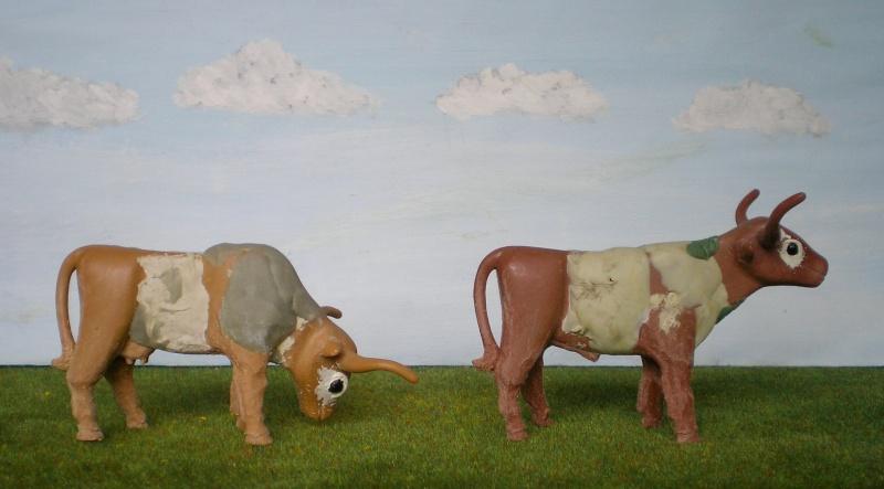 Meine Longhorn-Herde wächst - Seite 2 065g2b10