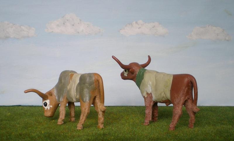 Meine Longhorn-Herde wächst - Seite 2 065g2c10