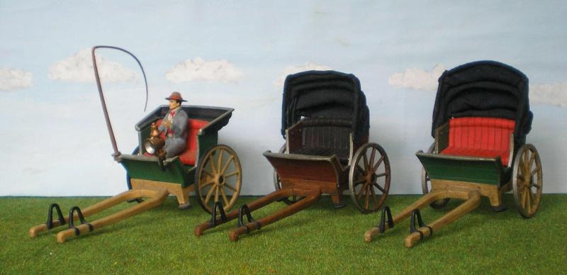 Einachsiger Buggy von Playmobil - Umbau in Variationen - Seite 2 129l1_10