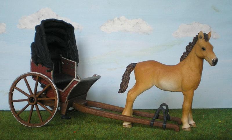 Einachsiger Buggy von Playmobil - Umbau in Variationen - Seite 2 129m1a10