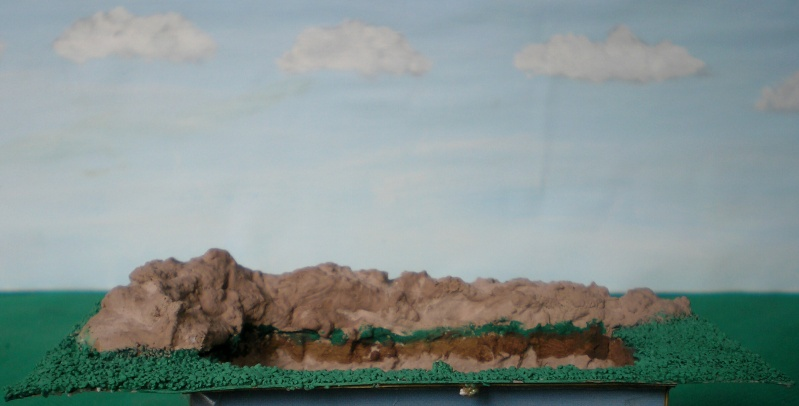 Figuren und Zubehör zu Wildwest von 54 - 80 mm - Seite 2 158e2c10