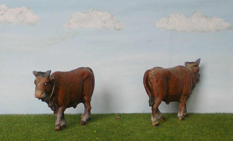 Meine Longhorn-Herde wächst - Seite 2 167a1_10