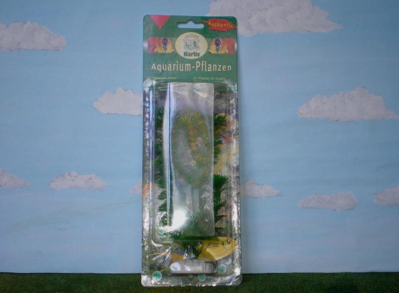 Preiswertes Material zur Pflanzengestaltung Karlie10