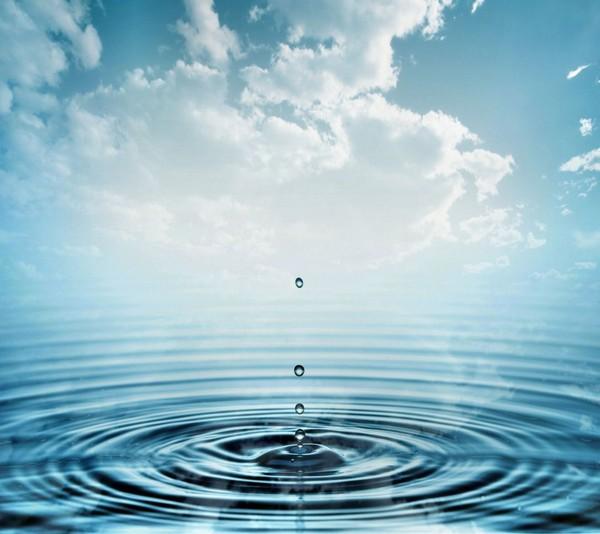 La Goutte d'eau 38cdf010