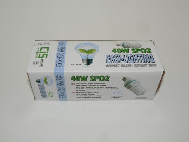 light box - Fabriquer sa light box 7a10