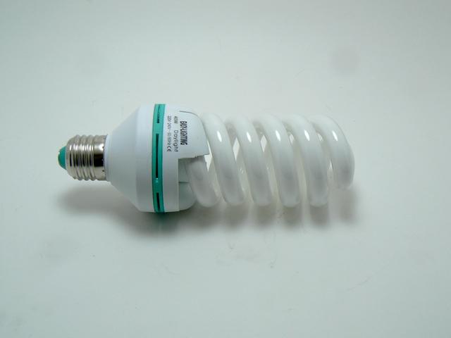 light box - Fabriquer sa light box P1220913