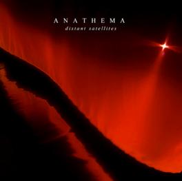 Anathema Anathe10