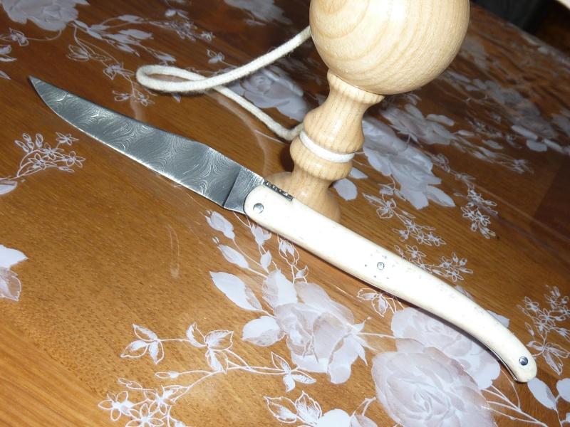Couteau Laguiole.com - Page 3 P1010012