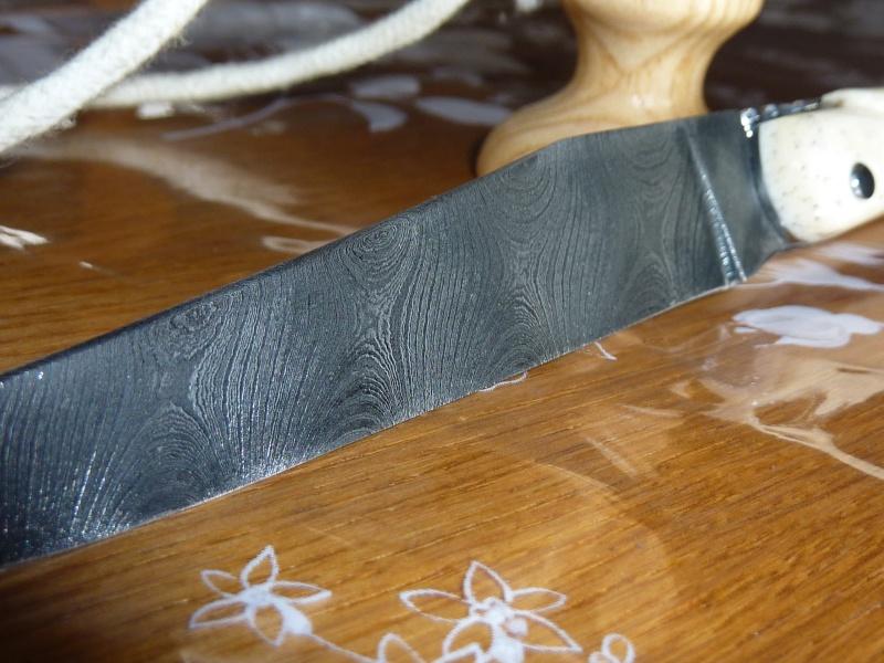 Couteau Laguiole.com - Page 3 P1010016